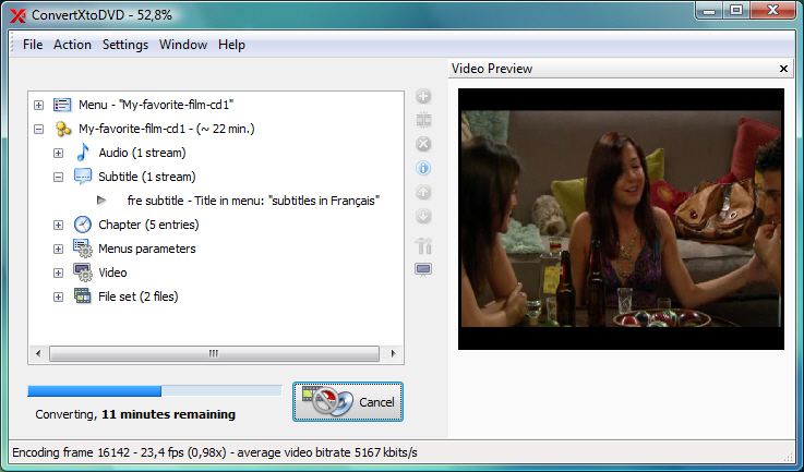 123 copy dvd download