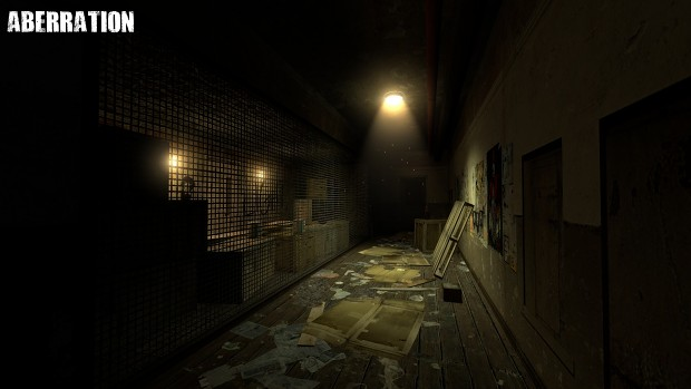 Images half-life 2: mmod for half-life 2: episode two mod db.