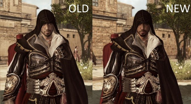 assassins creed 2 emulator download