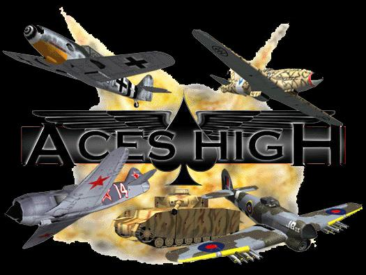 aces high game