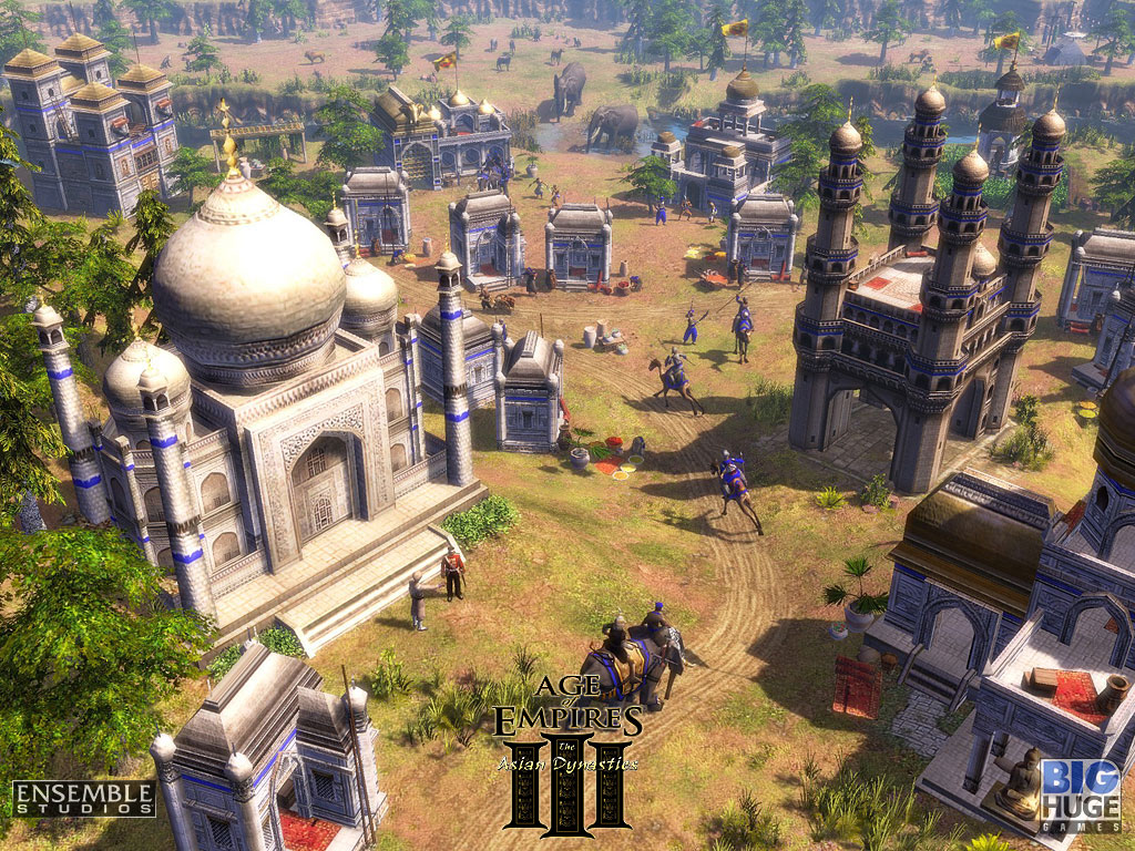 ://news.softpedia.com/news/Age-Of-Empires-2-The-Age-Of-Kings-Cheats ...