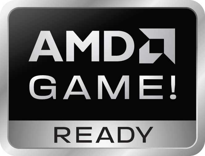 News: AMD GAME Initiative Aims For Console-Like PC Gaming ...