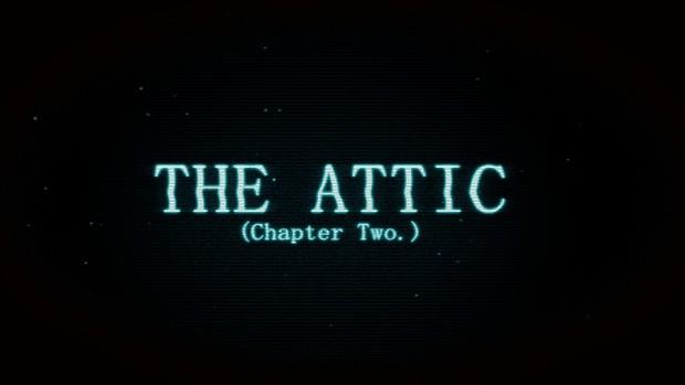 Game Mods Amnesia The Dark Descent The Attic Chapter