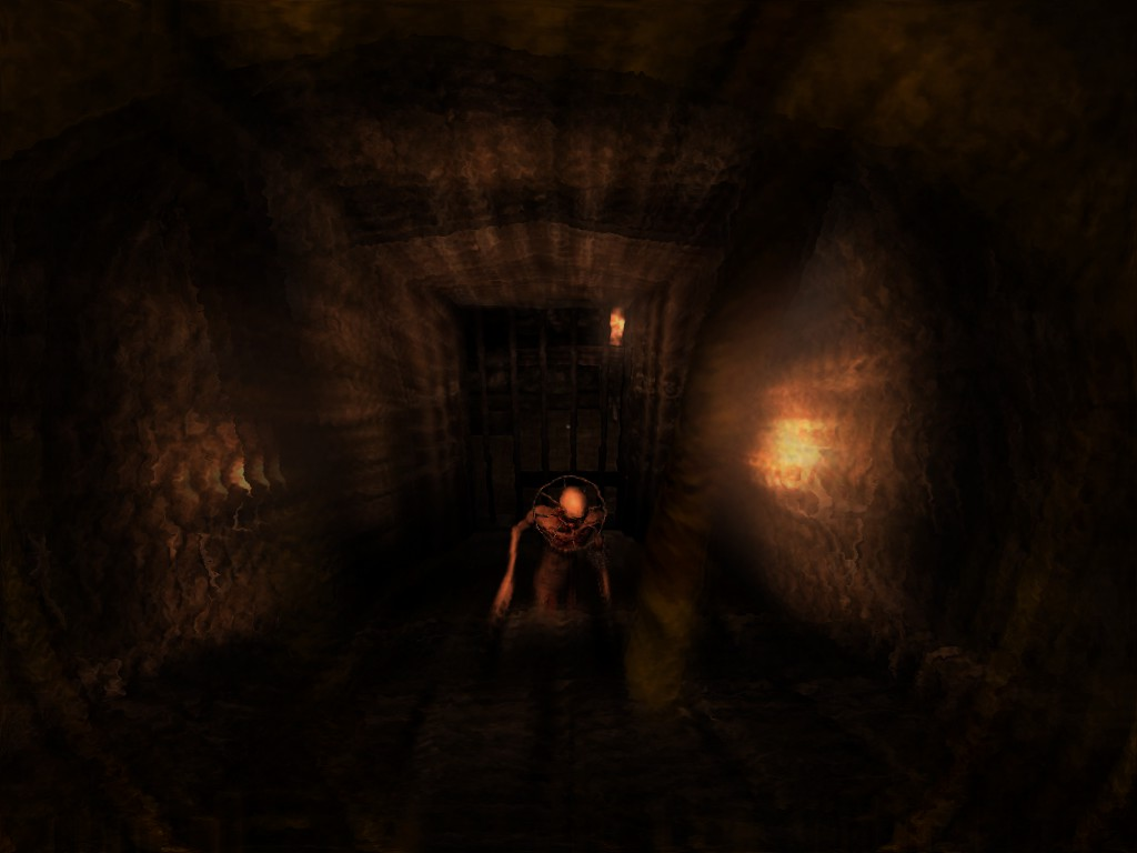 Xbox 360 Console Only Game Mods: Amnesia: Th...