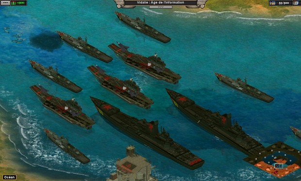 how to download rise of nations
