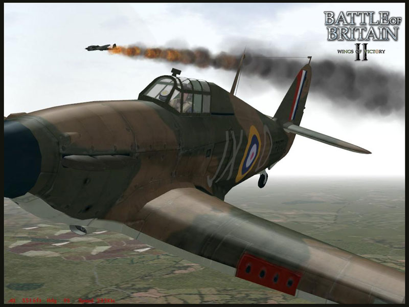 http://megagames.com/sites/default/files/game-content-images/battleforbritain2ss_2.jpg