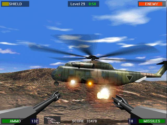 beach head 2000 game free download full version