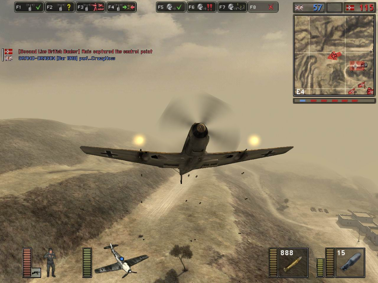 Battlefield 1942 nude patch sex movies