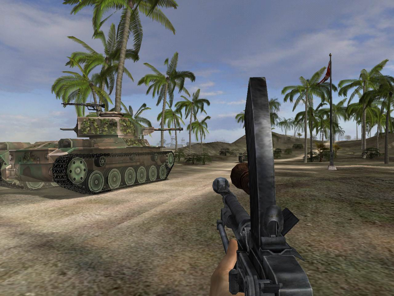 ... download. Downloads > Demo Versions GTA San Andreas Hot Coffee (Adult