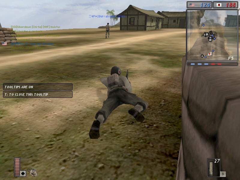 Battlefield 1942 Mac Download Full