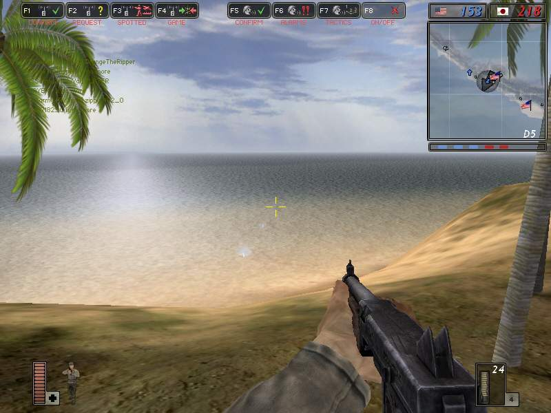 How to install battlefield 1942 patch, How to Install Battlefield 1942 + De