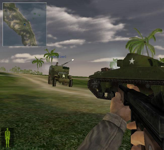 Battlefield 1942 patch 1619 download