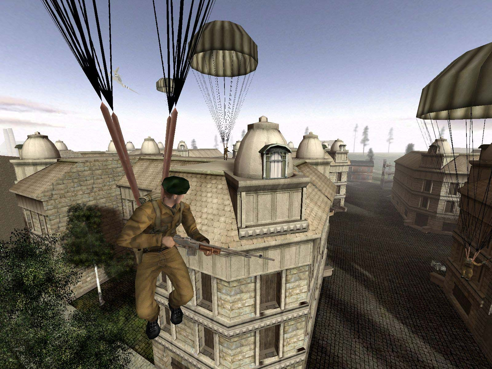 Battlefield singleplayer, home of battlefield ai and battlefield.