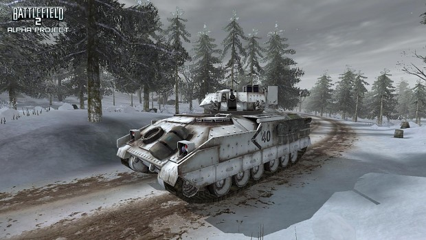 descargar battlefield 2 por utorrent