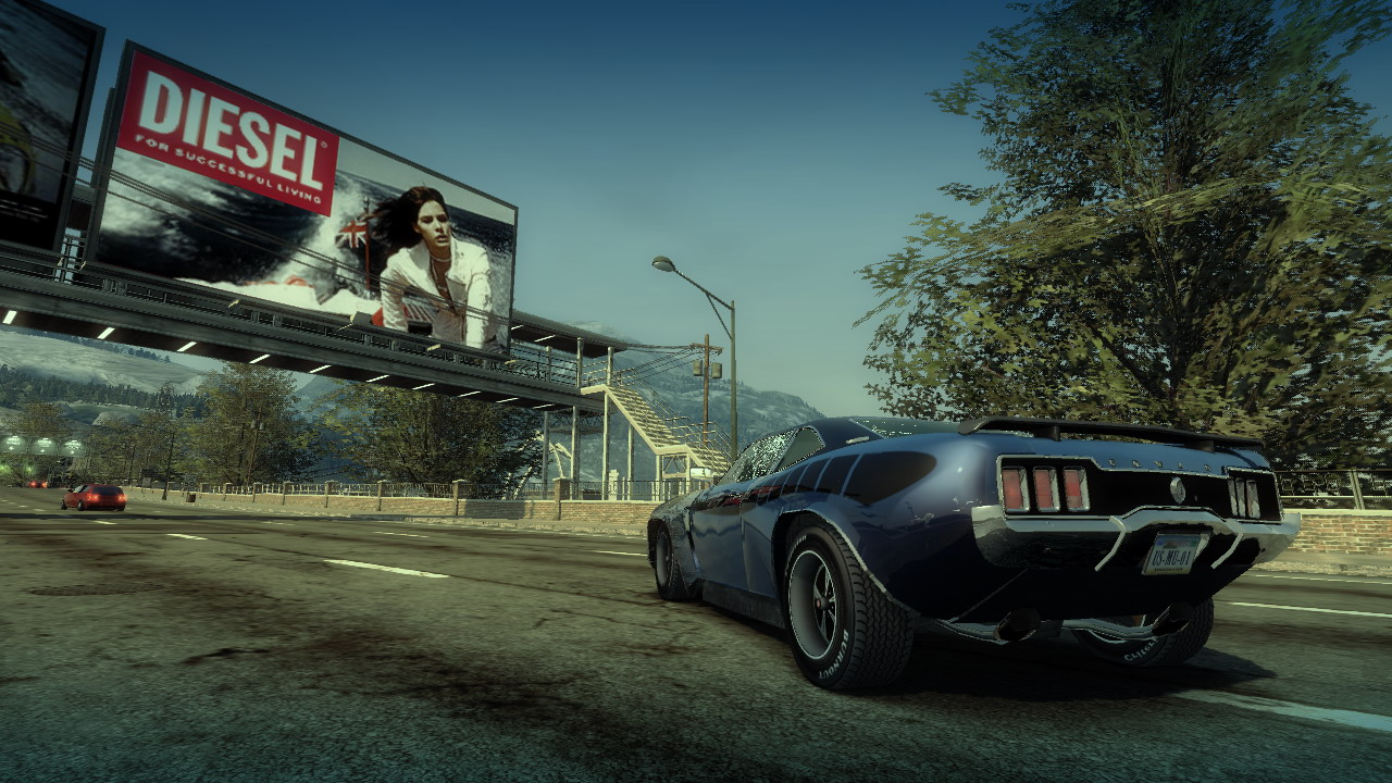 news  ea forecasts a future with no billboards in games