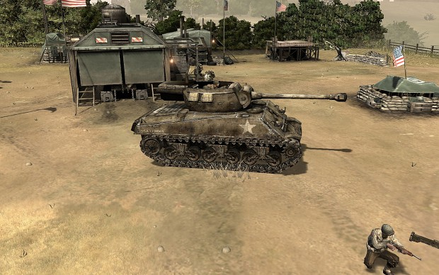 blitzkrieg 3 trainer