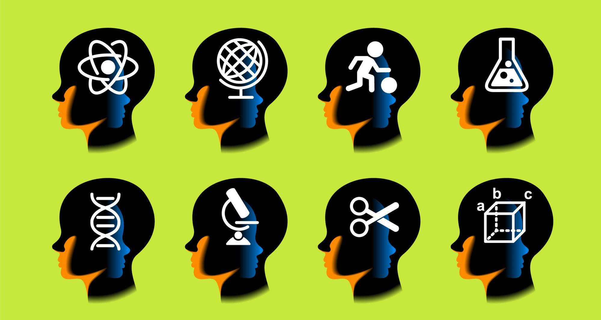 Brain Games For Seniors Printable Worksheets   myideasbedroom.com