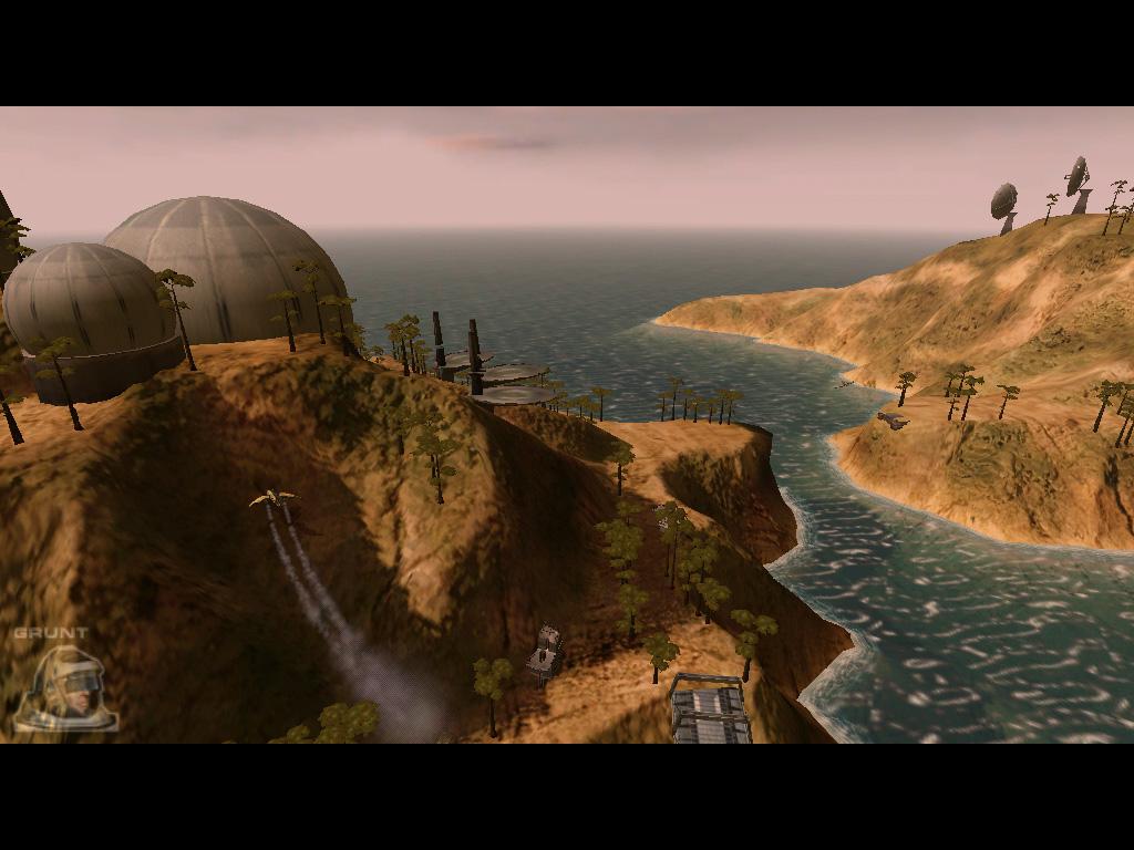 Галерея игры Breed (скриншоты 161, видео скришоты 27) .