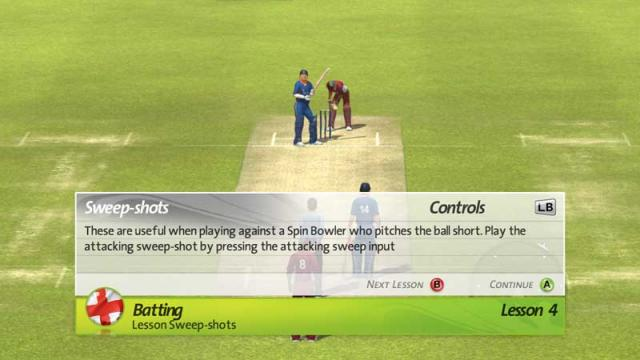 Ricky ponting international cricket 2007 pc free download.