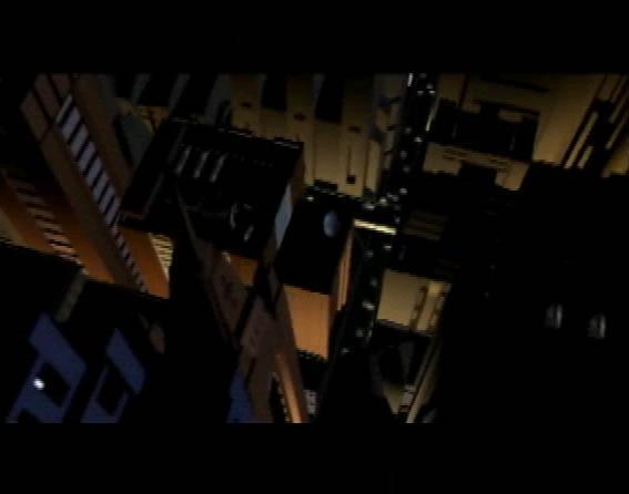 download trainer batman vengeance