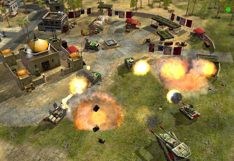 Metacritic Game Reviews, Command & Conquer: Red Alert - The Aftermath for PC, The Aftermath is a heck of a deal that practically turns Red Alert into an entirely new game...