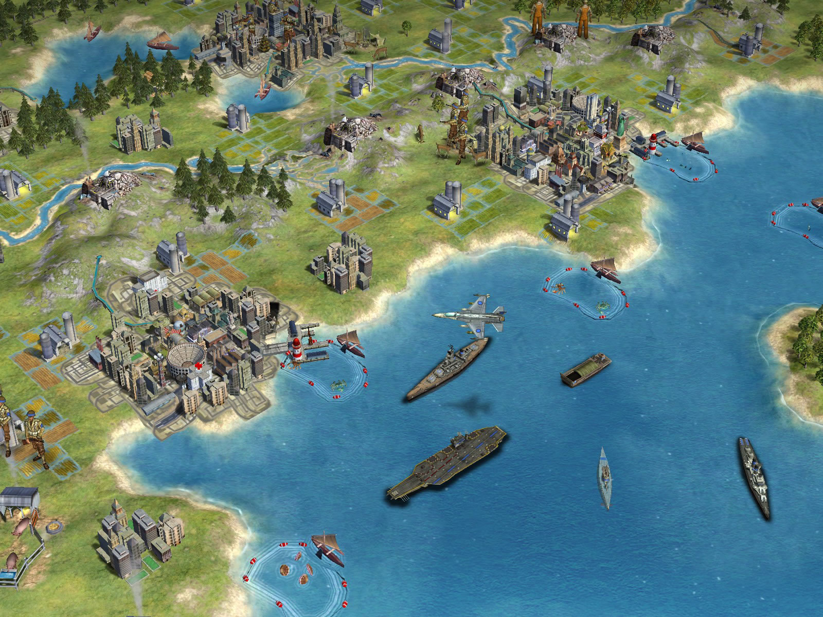 Civilization Revolution - Wikipedia Sid Meiers, civilization, wikipedia