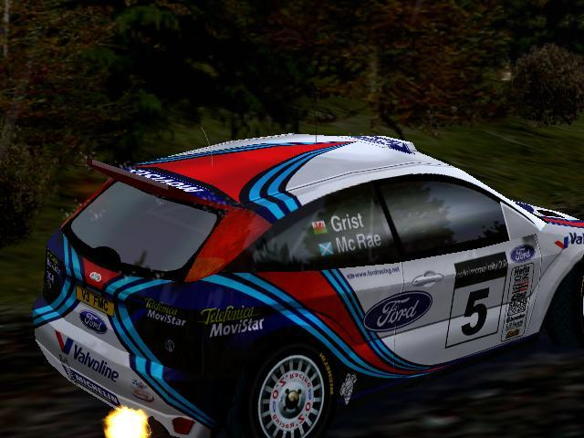 colin mcrae rally 2005 torrent