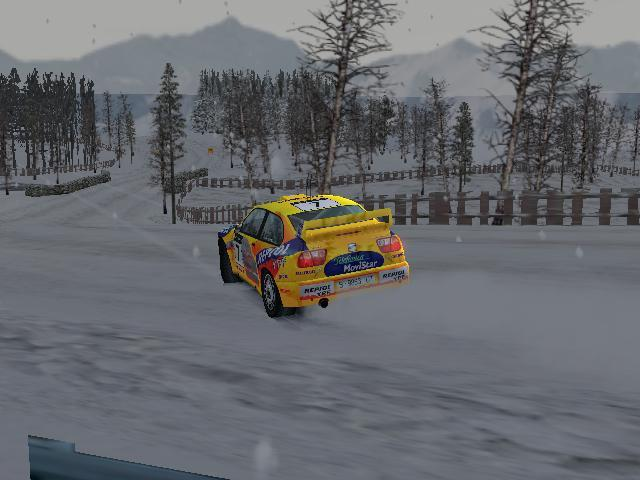 Colin mcrae rally 2.0 torrent