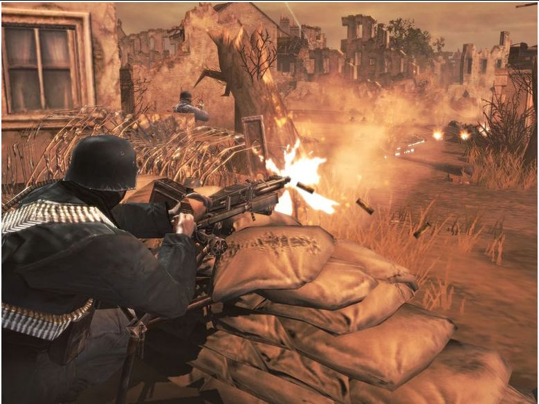 Netconfig. Dll company of heroes download.