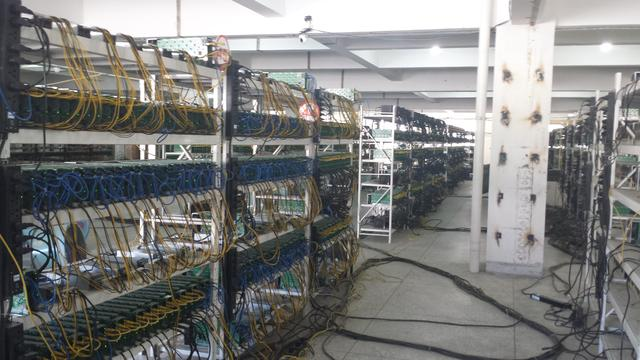 Bitcoin Server Mining for PC - Free Download & Install on Windows PC, Mac