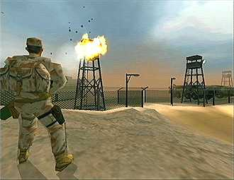 How to download conflict: global terror full version pc game for.