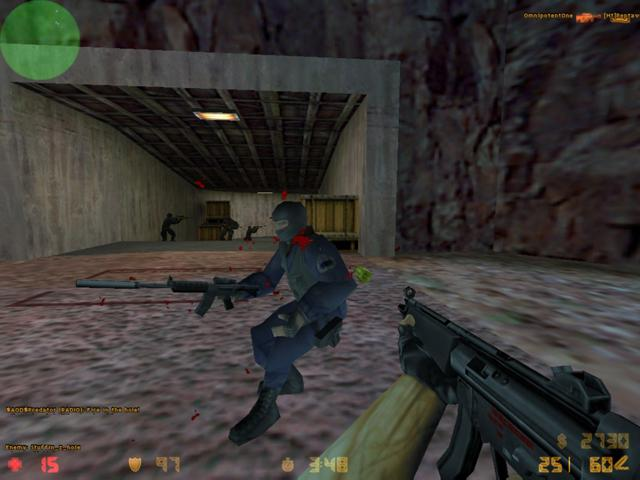 HTTP v4 cs romantic battlefield 1942 keygen fff. Sep 24, 2014. . Do