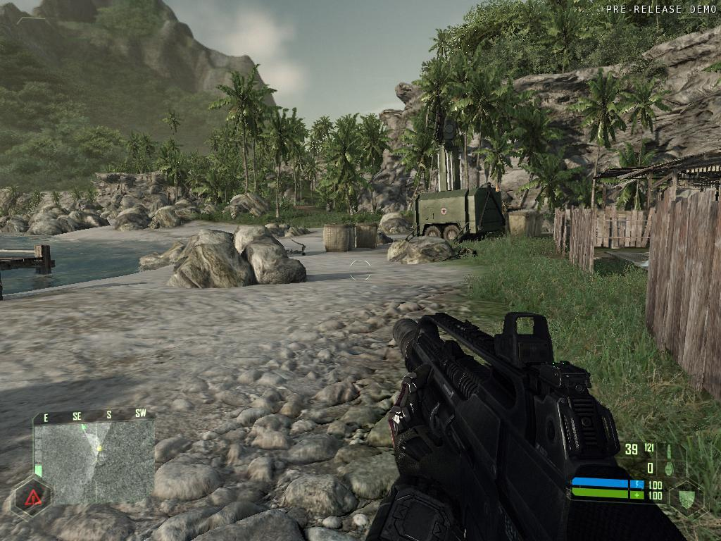 Crysis game patch v. 1. 2. 1 hotfix download gamepressure. Com.