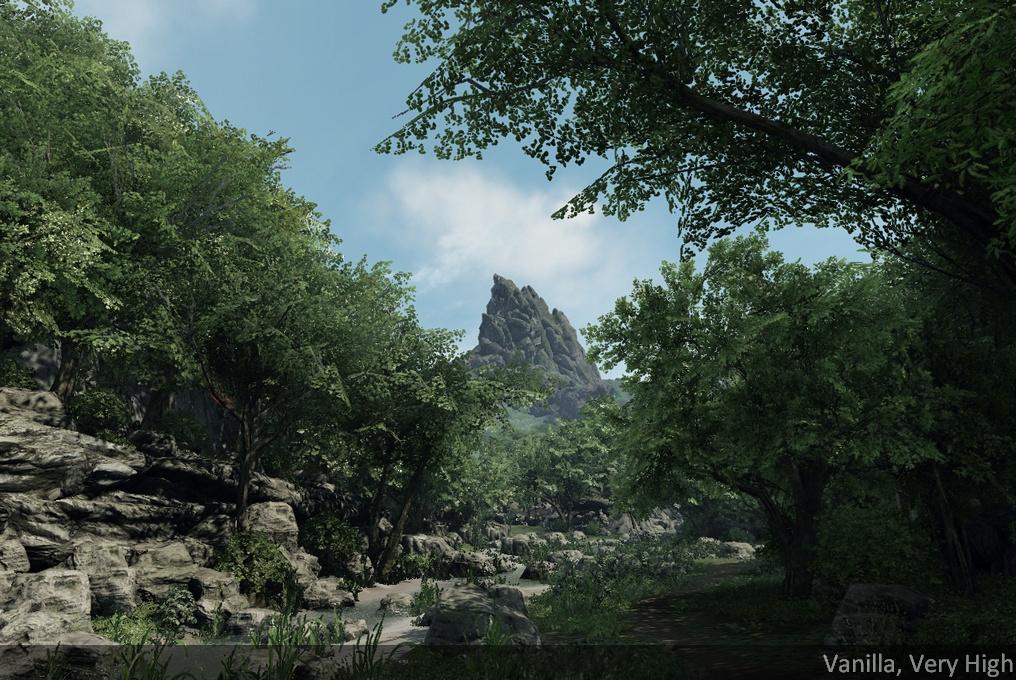 Crysis Mod скачать торрент - фото 3