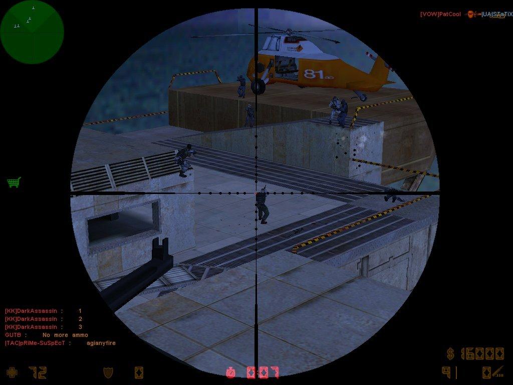 counter-strike 1 6 mega edition exe full game free pc