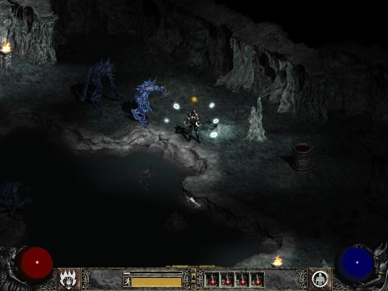 game patches diablo 2 lord of destruction patch v1 10 megagamesdiablo 2 lord of destruction patch v1 10