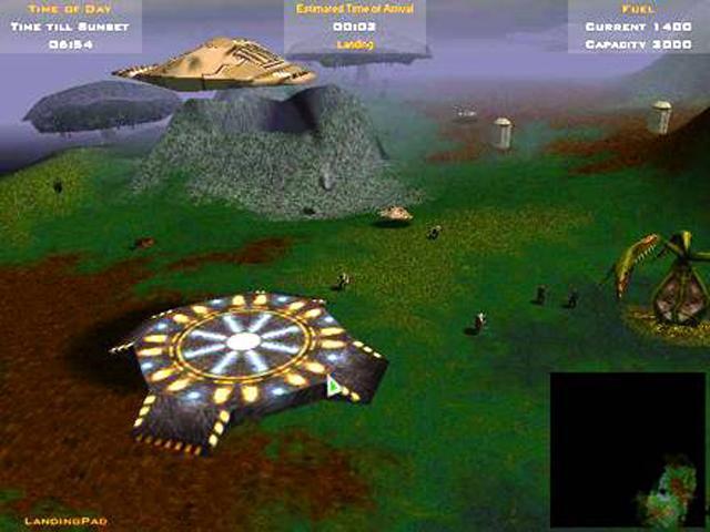 Game trainers dark reign 2 2 money trainer megagames for Dark reign 2