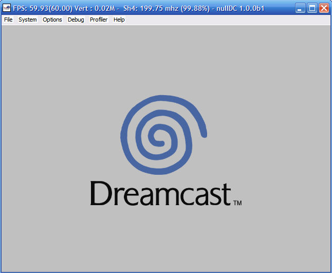 nulldc emulator download