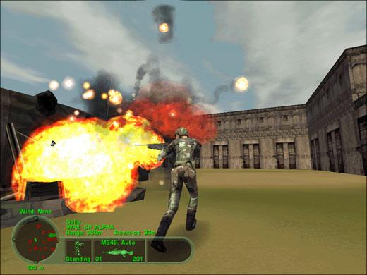 Free Download Crack Delta Force Extreme Cheats