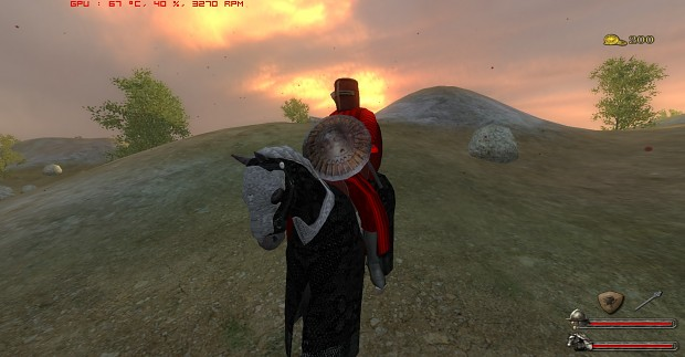 Mount And Blade With Fire And Sword Serial Key Youtube demons09