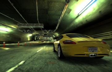 need for speed most wanted 2005 download for torrent