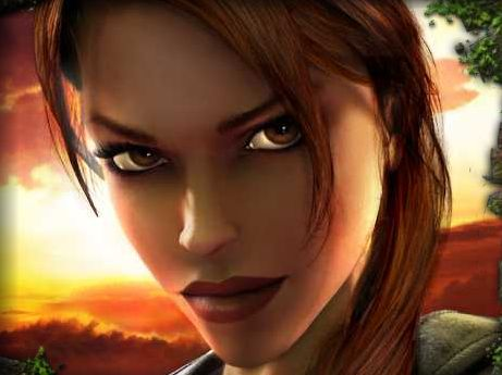 Tomb Raider 7 : les patches de TR7 - Tomb