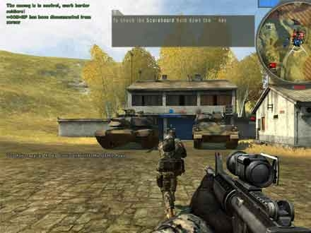 Euro force map pack news her battlefield 2 mod for battlefield 2.