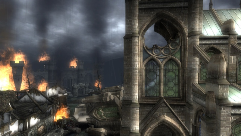 oblivion patch 1.1.511