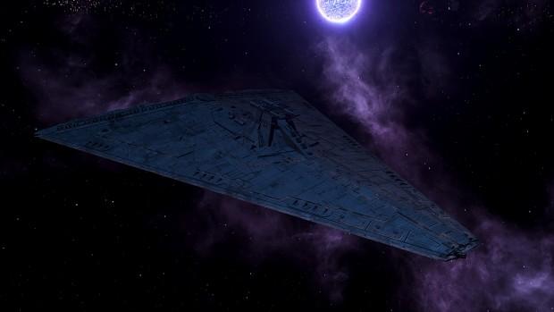 Game Mods: Elraties Stellaris SW Mods | MegaGames
