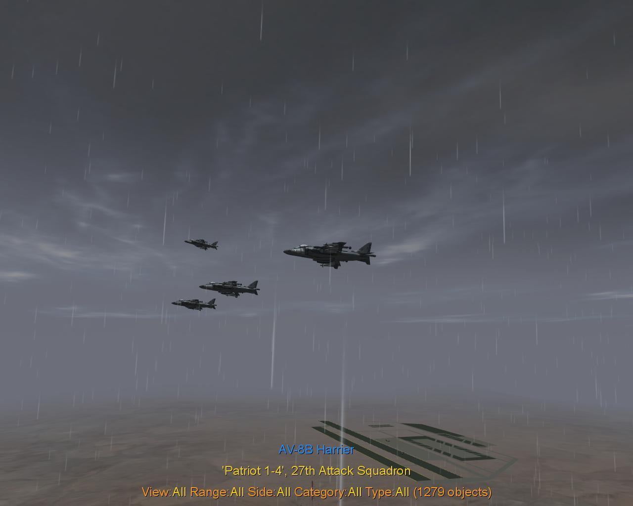 Game Cheats: Enemy Engaged Comanche vs  Hokum