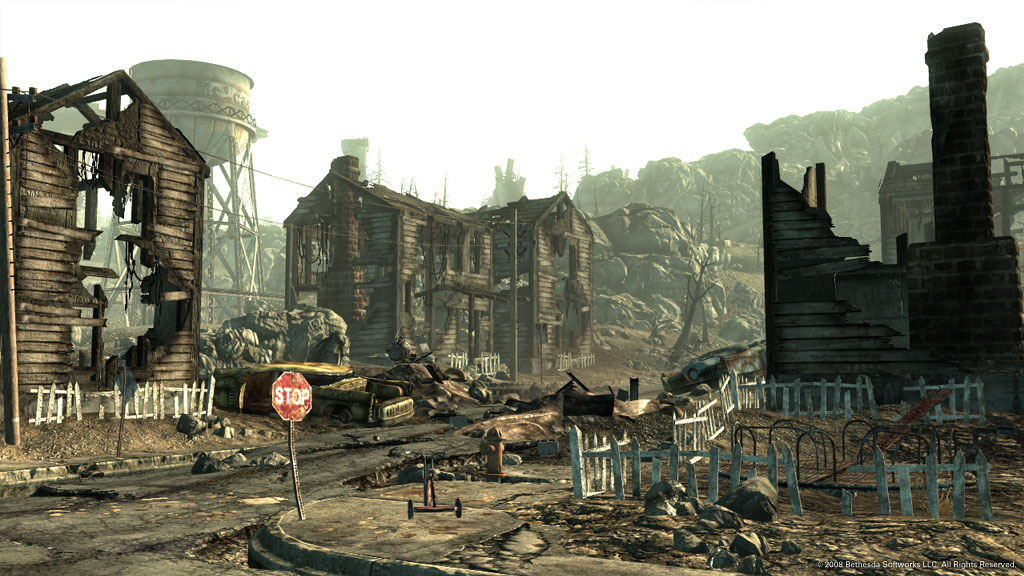 Fallout 4 release date xbox 360 in Melbourne