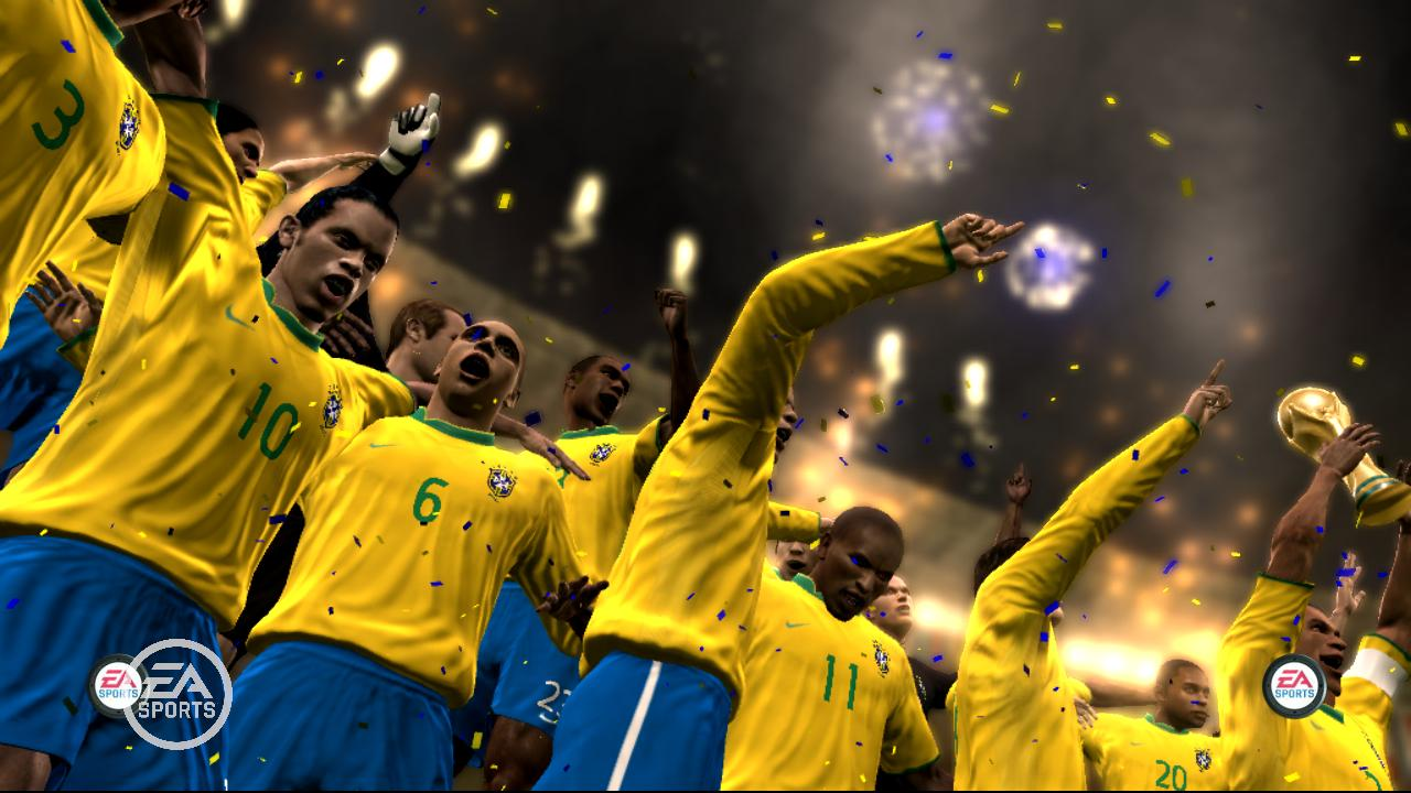 fifa world cup 2006 game download full version