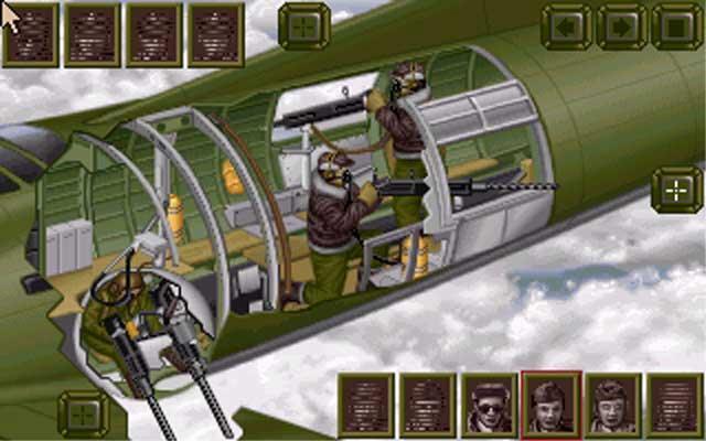 flyfort_l2.jpg