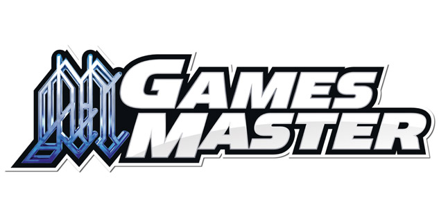 News First Wii U Game Reviews Come In Megagames